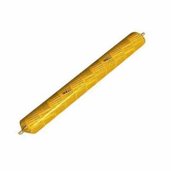SIKA - Sikaflex PRO-3 Σαλάμι 600ml - 422907