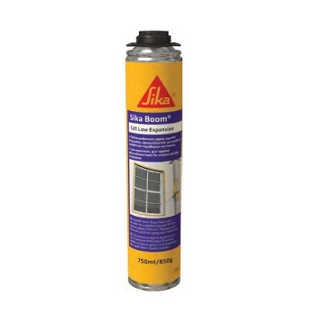 Sika® Boom 520 Low Expansion 592042 750ml
