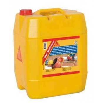 SIKA - Antifreeze - 115778