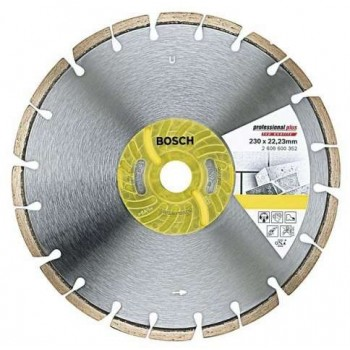 Diamond Circle 115 Univers. Bosch (2608600348) BOSCH