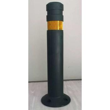 FLEXIBOLL flexible Kolonaki BP-60-60cm-cylindrical shape-cypress-parçanýn 100 Φ