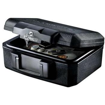 Fire Safety Case L1200 Masterlock |540120112
