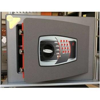 RACK SAFE ELECTRONIC TECHNOMAX SMTO4