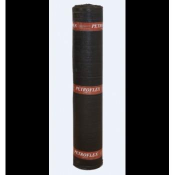 HERMES - PETROFLEX F 30m2 ΑΣΦΑΛΤΙΚΗ ΜΕΜΒΡΑΝΗ ΚΕΡΑΜΟΣΚΕΠΩΝ - 156874
