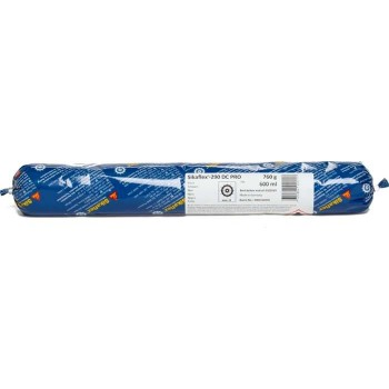Sika - Sikaflex 290 DC Pro Επαγγελματικό Σφραγιστικό Στεγανοποίησης Καταστρώματος 01755-22 600ml - 450155