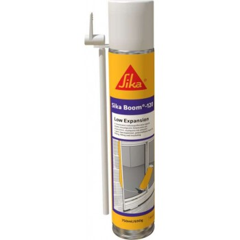 SIKA - SIKABOOM-120 LOW EXPANSION 750ml - 620395