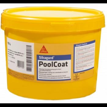 Sikagard-140 Pool white-9010 Pl 10LT Sikagard-140 Pool white-9010 Pl 10LT Sikagard-140 Pool white-9010 Pl 10LT