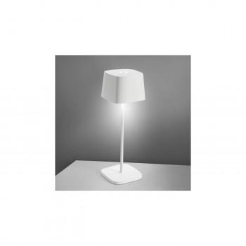LIGHT OFELIA WHITE LD0870B3