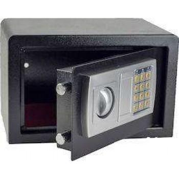 BORMANN BDS3000 015956 SAFE
