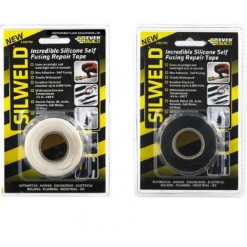 EVERBUILD-Silweld self-vulcanized tape-484806