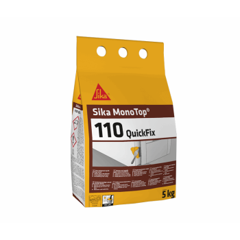 SIKA - MonoTop 110 QuickFix - 533446