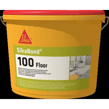 SIKA-SikaBond 100 Floor-479830