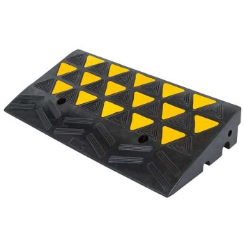 PARK-DH-UP-1M ramp colored 10 cm