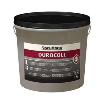 Schonox-Durocoll-484591