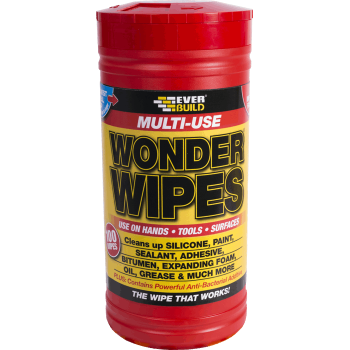 EVERBUILD-Wonder Wipes-467442
