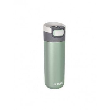 Kambukka Thermos Etna 500ml Forest Shade - 11-01007