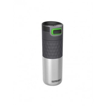 Kambukka Thermos Etna 500ml Stainless Steel - 11-01009