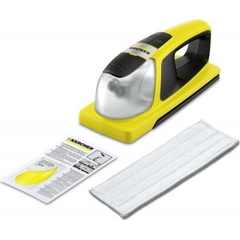 KARCHER - VV 4 - 1.633-920.0 Glass Cleaner