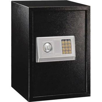 BORMANN BDS5000 SAFE DIGITAL 50Χ35Χ25CM 021889
