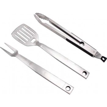 BORMANN BBQ Tools SET BBQ1007