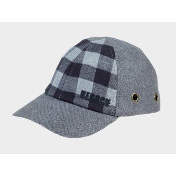 HEROCK - SKOLL CAP GREY - 036503