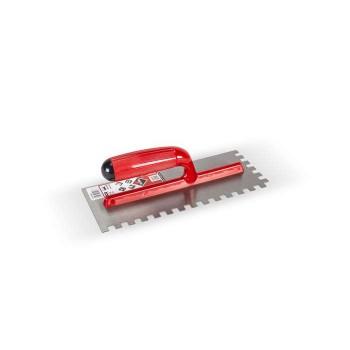 RUBI - COLLAS SPATULA 10mm - 25906