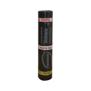 HERMES - Everpol -3C P FF / Στεγανωτική Μεμβράνη 10 Τετραγωνικών - 52634