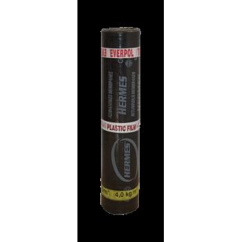 HERMES - Everglass -3C V FF /  Στεγανωτική Μεμβράνη 10 Τετραγωνικών - 32548