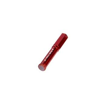RUBI - DIAMANDOTRYPANO EXTRA CUTTING FOR ELECTRIC TRIPAN 10mm - 05926