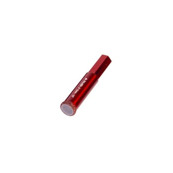 RUBI - DIAMANDOTRYPANO EXTRA CUTTING FOR ELECTRIC TRIPAN 12mm - 05927