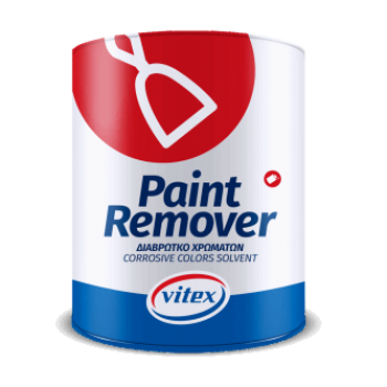 VITEX - Paint Remover / Paint And Varnish Remover - 85201