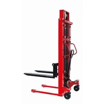 Forklift Manual 1000Kg BORMANN BWR5074 - 013877