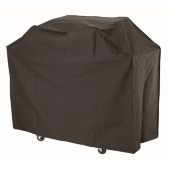 UNIMAC - PROTECTIONAL COVER FOR BBQ 5 RESOURCES - 661387
