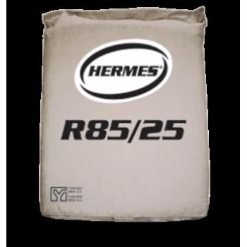 HERMES - R82/25 / Θερμή Ασφαλτόκολλα - 82255