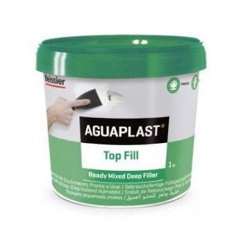 BEISSIER - AGUAPLAST TOP FILL - 888887