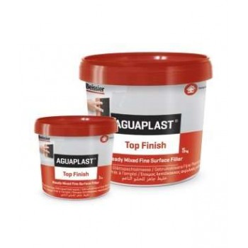 BEISSIER - AGUAPLAST TOP FINISH - 888884