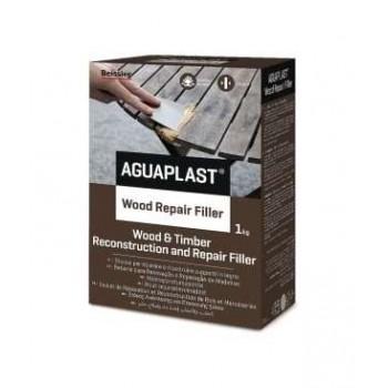 BEISSIER - AGUAPLAST WOOD REPAIR FILLER - 888886