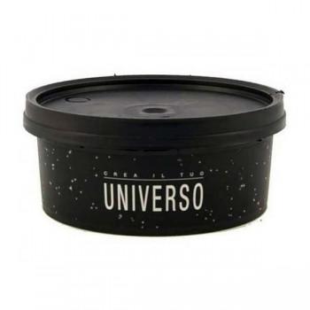GIORGIO GRAESAN - CREA IL TUO UNIVERSO - 2100