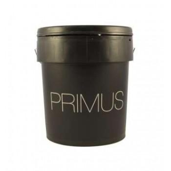 GIORGIO GRAESAN - PRIMUS NATURALE - 1030