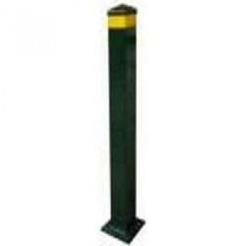 DOORADO-square Pavement with height 60cm (squared)-GSB-S