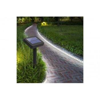 Xanlite - Solar White Outdoor LED Film Cool White - 420943