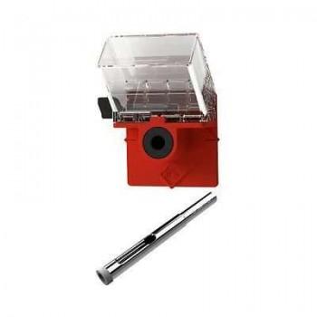 RUBI - EASY GRES TRIPAN KIT 6mm - 04927
