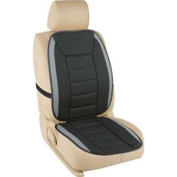 CAR SEAT 1 TEM POLYESTER BORMANN BWC3600 - 026693