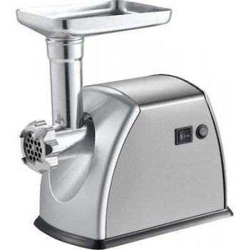 Bormann 1800 Watt Minced Meat & Tomato & Vegetable Milling Machine BHA1800- 027003
