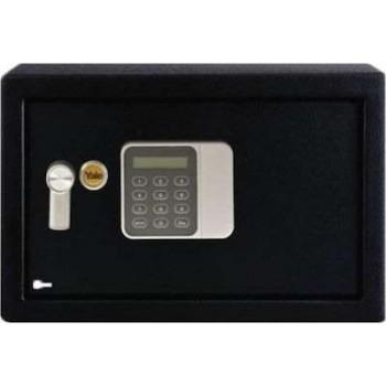 YALE - MEDIUM FINANCIAL 250 × 350 × 250 - YSG250
