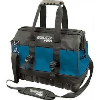 BORMANN - Bormann Tool Bag 41x22x32cm BTB3050 - 028987