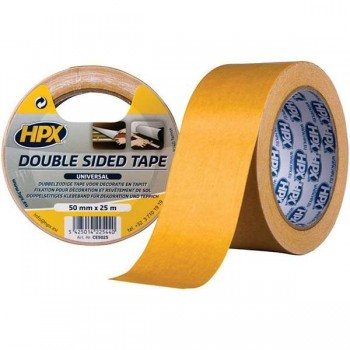 HPX - DOUBLE LIGHT FILM WITH AID 50mm x 25m - 502502122