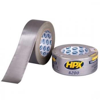 HPX - ΥΦΑΣΜΑΤΙΝΗ ΤΑΙΝΙΑ 48MMX25M ΣΕ ΑΠΟΧΡΩΣΕΙΣ - 620014122
