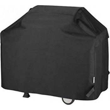 BORMANN - BBQ1255 Protective Cover for (BBQ5100) - 033271