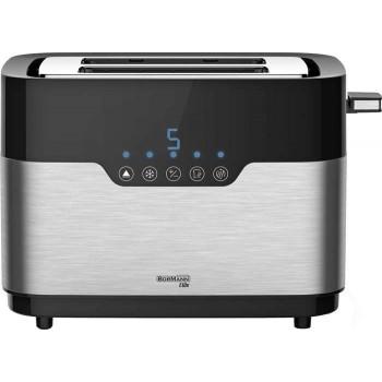 BORMANN - ELITE BHA4015 Toaster 920 - 033011